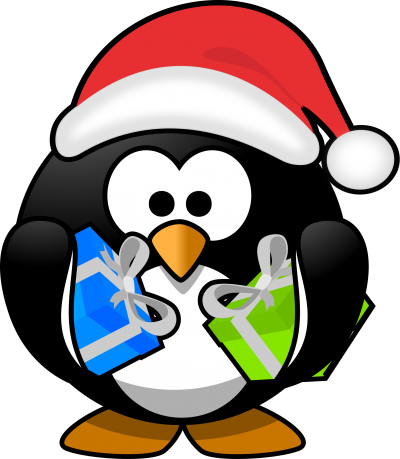Penguin Free Cut Out PNG Images