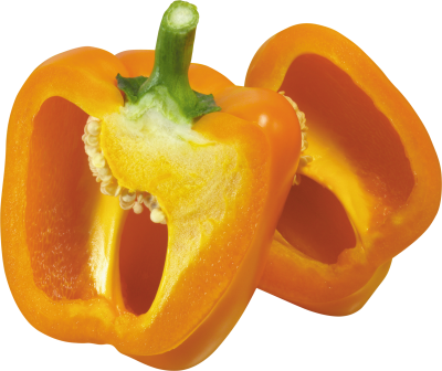 Pepper Wonderful Picture Images PNG Images