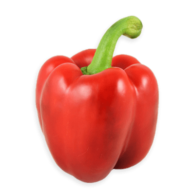 Pepper Simple 10 PNG Images