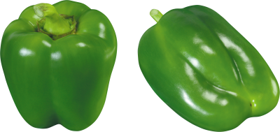 Pepper Hd Image PNG Images