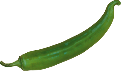 Pepper Transparent PNG Images