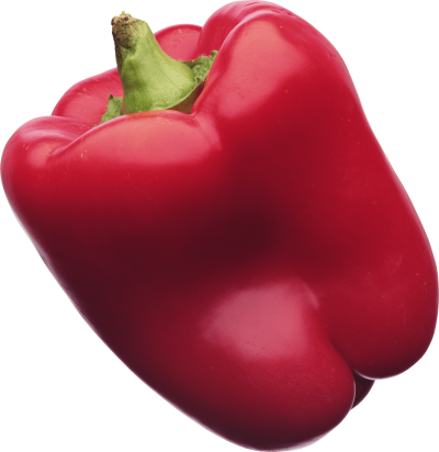 Pepper Hd Image 12 PNG Images