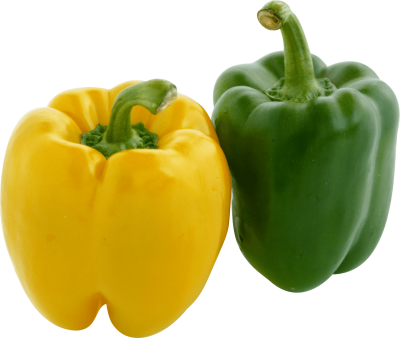 Pepper Clipart File PNG Images