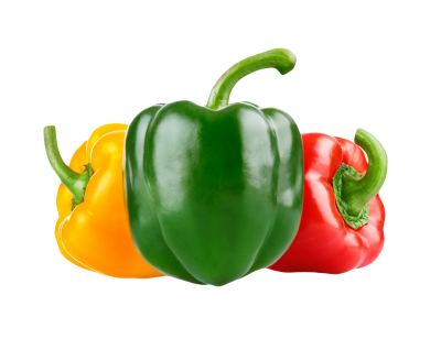 Pepper Clipart Hd PNG Images