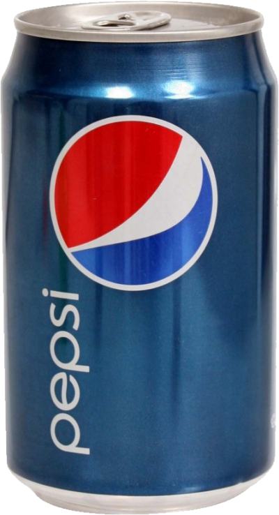 Pepsi Cut Out PNG Images