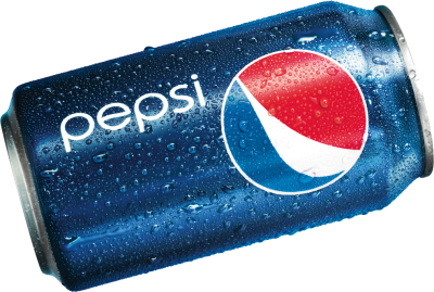 Pepsi Case Clipart Photo PNG Images