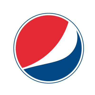 Pepsi Free Download Transparent PNG Images