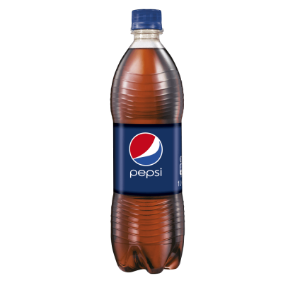 Pepsi Bottle Transparent Image PNG Images