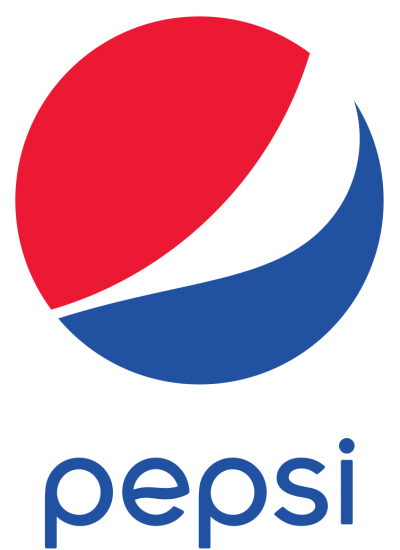 Pepsi Logo Free Cut Out PNG Images