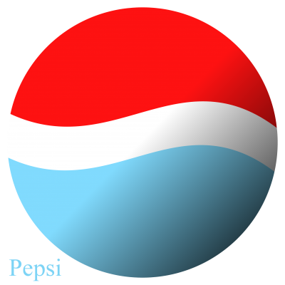 Pepsi Best Logo PNG Images