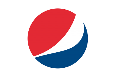 Pepsi Icon Clipart Logo PNG Images