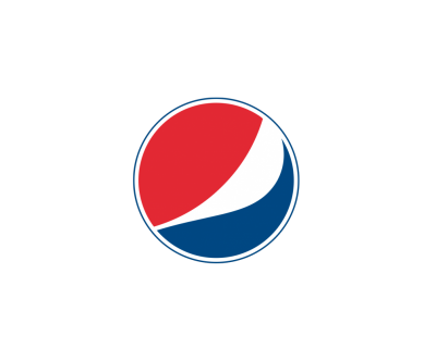 Pepsi Free Cut Out Logo Png PNG Images