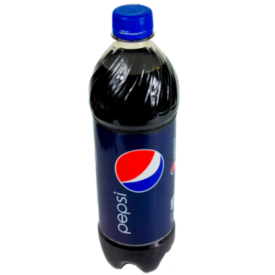 Pepsi Clipart Photo PNG Images