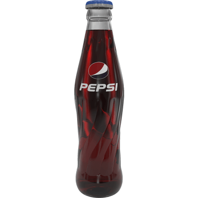 Pepsi Transparent Picture PNG Images