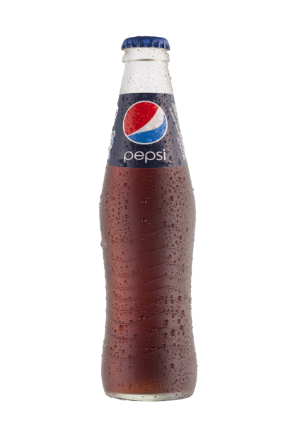 Pepsi Bottle Amazing Image Download PNG Images