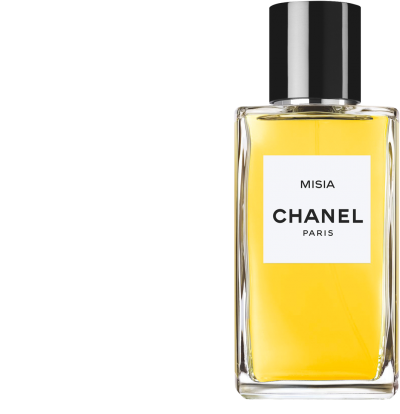 Chanel Perfume Cut Out PNG Images