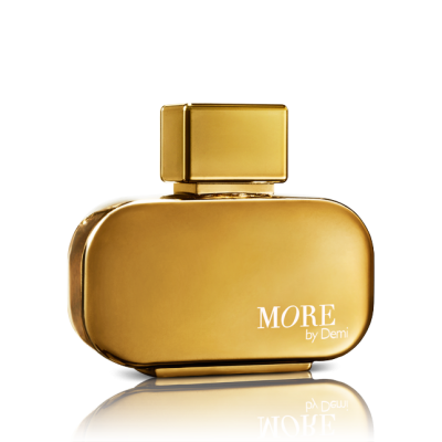 More By Demi Perfume Free Download PNG Images