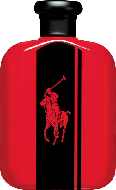 Red Perfume PNG Icon PNG Images