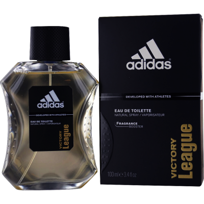 Perfume Adidas Png PNG Images
