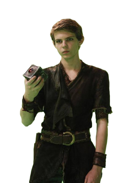 Peter Pan Png Pictures PNG Images