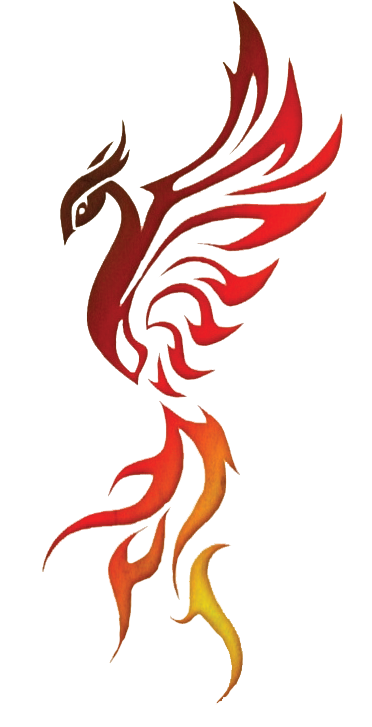 Phoenix Tattoos Free Download