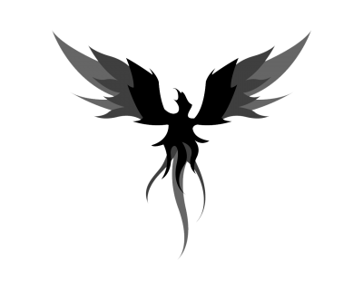 Picture Phoenix Tattoos PNG Images