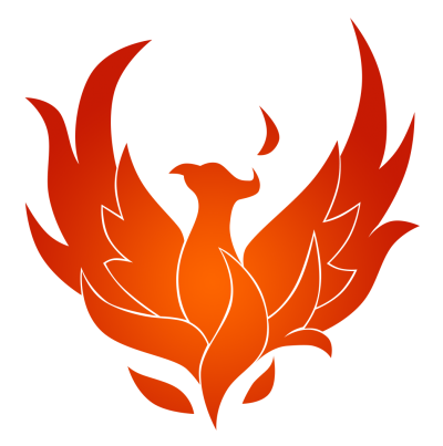 Download Phoenix PNG PNG Images