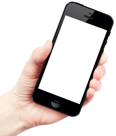 Mobile Phone Free PNG