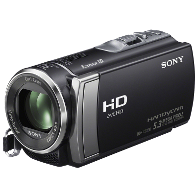HD Photo Camera Free Cut Out PNG Images