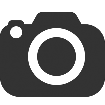 Icon Photo Camera Free Download