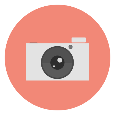 Photo Camera Free PNG PNG Images