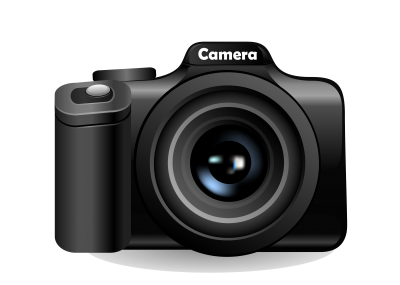 Photo Camera HD Photo Png PNG Images