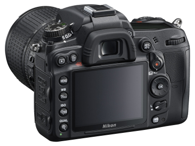 Photo Camera Amazing Image Download