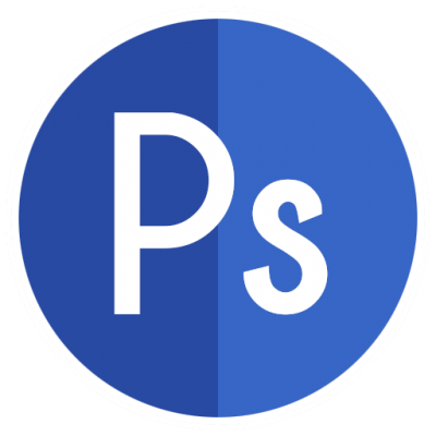 Adobe Photoshop Logo HD Image