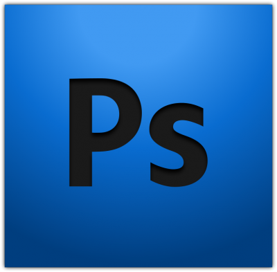 HD Photoshop Logo Clipart PNG Images
