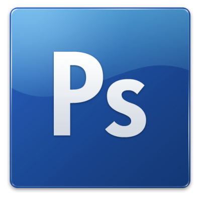 Photoshop Logo HD Image