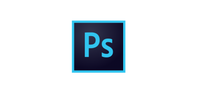 Photoshop Logo Vector PNG Images