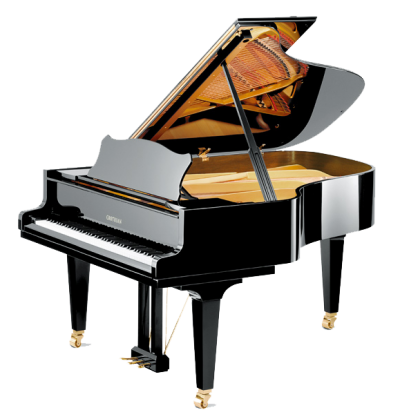 Piano clear background. Download free png transparent