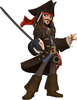 Pirate Amazing Image Download PNG Images