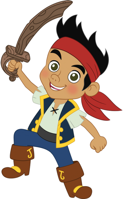 Pirate Clipart HD PNG Images