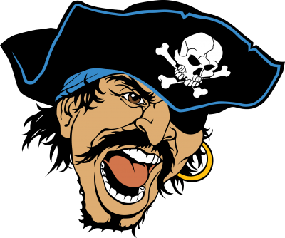 Pirate Vector PNG Images
