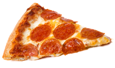 Slice Pizza Download, Meal, Fast Food PNG Images