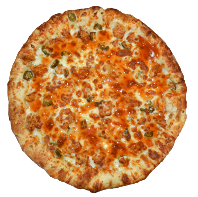 All Pizza Background Photos With Ketchup, Dough, Roll, Focaccia PNG Images