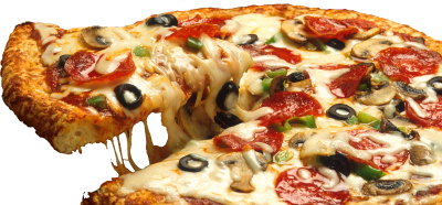 Cheese Pizza Png Hd Free Download, Food, Vegetables, Menu PNG Images