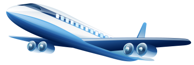 Plane PNG Picture PNG Images