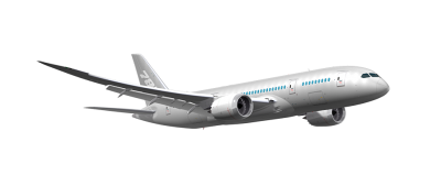 Plane Free Download Transparent PNG Images