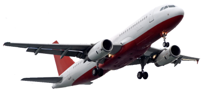 Plane Icon Clipart PNG Images