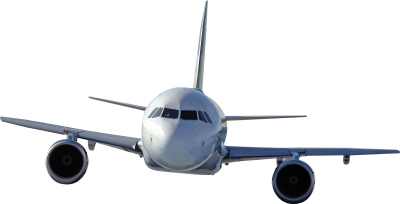 Plane Clipart HD PNG Images