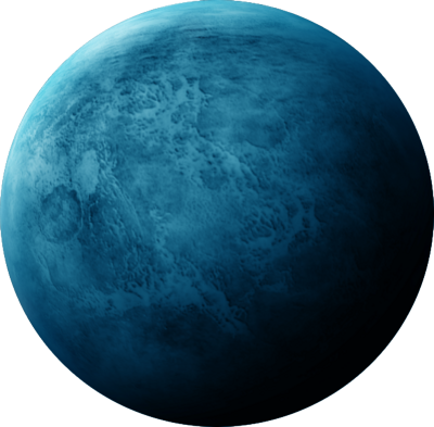 Blue Planet Free Png icon PNG Images