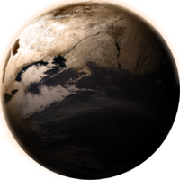 Earth Planet Clipart Transparent Png PNG Images